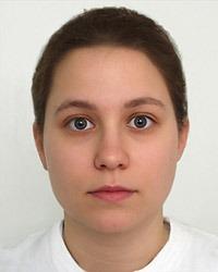 plain-face.jpg
