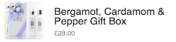 Artful-Teasing-Bergamot-Cardamom-Pepper-Gift-Set