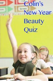 New-Year-Beauty-Quiz