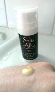 Salix-alba-maximus-for-men
