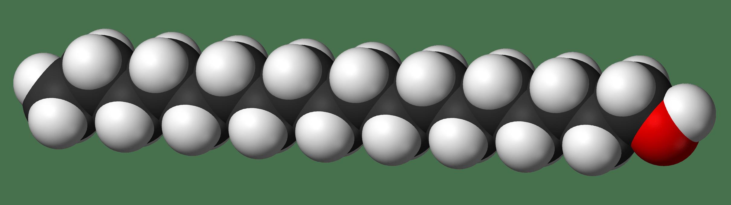 cetearyl-alcohol