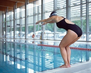 Does Chlorine In Swimming Pool Water Affect The Skin Colin 39 S Beauty Pages